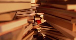 Books (15)