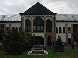250px-Sahebgharanie